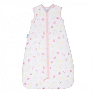 GroBag Sleep Sack - Sunny Meadow