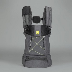 Lillebaby Pursuit Carrier