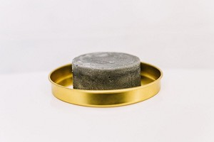 Unwrapped Life - The Detoxifier Conditioner Bar